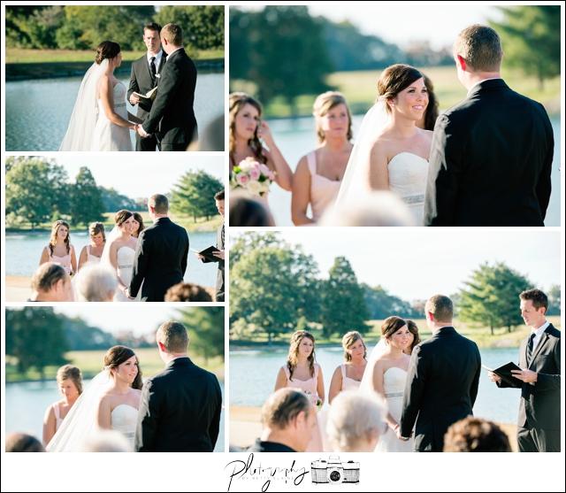 29-Lakeside-Ceremony-Farm-Wedding-Bride-Groom-Vows-Seattle-Wedding-Photographer-Photography-by-Betty-Elaine