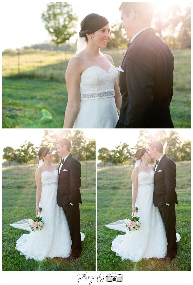 32-Sunset-Farm-Wedding-Bride-Groom-Married-Love-Portraits-Seattle-Wedding-Photographer-Photography-by-Betty-Elaine
