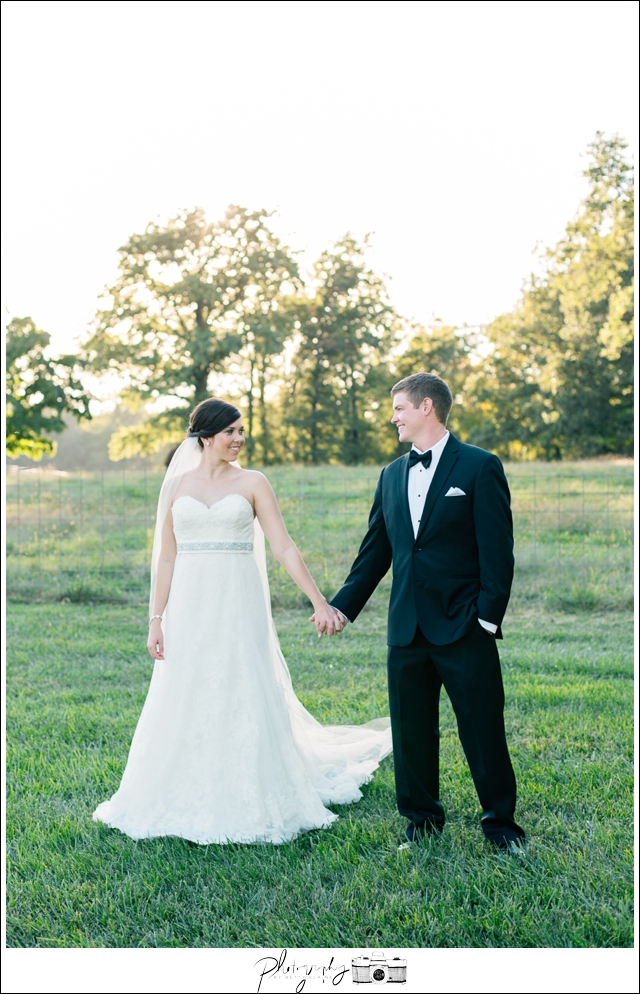33-Sunset-Farm-Wedding-Bride-Groom-Married-Love-Portraits-holding-hands-Seattle-Wedding-Photographer-Photography-by-Betty-Elaine