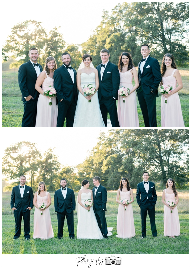 34-Wedding-Party-Portraits-Sunset-Farm-Wedding-Bride-Groom-Married-Love-Portraits-Seattle-Wedding-Photographer-Photography-by-Betty-Elaine