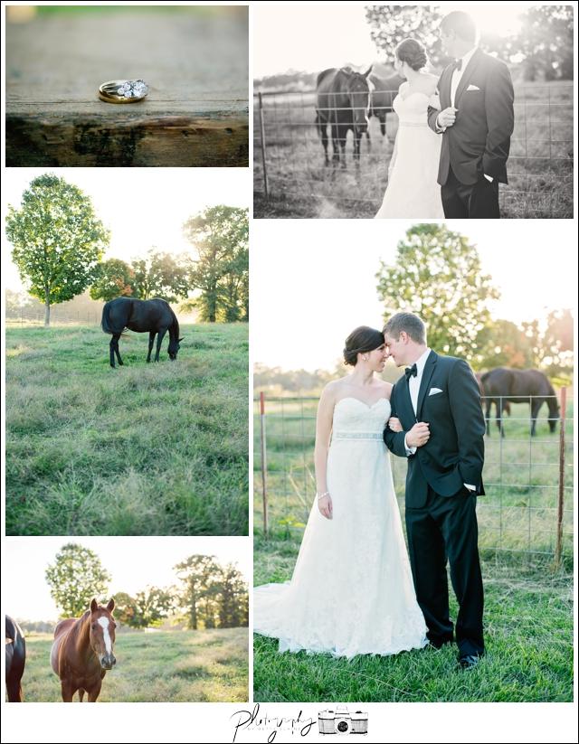 36-Wedding-Rings-Sunset-Farm-Horses-Bride-Groom-Married-Love-Portraits-Seattle-Wedding-Photographer-Photography-by-Betty-Elaine