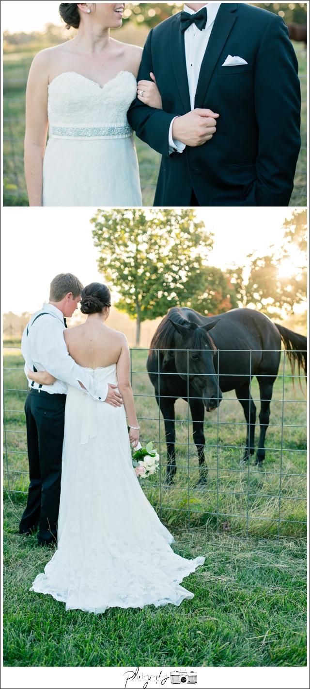 37-Sunset-Farm-Horses-Bride-Groom-Married-Love-Portraits-Seattle-Wedding-Photographer-Photography-by-Betty-Elaine