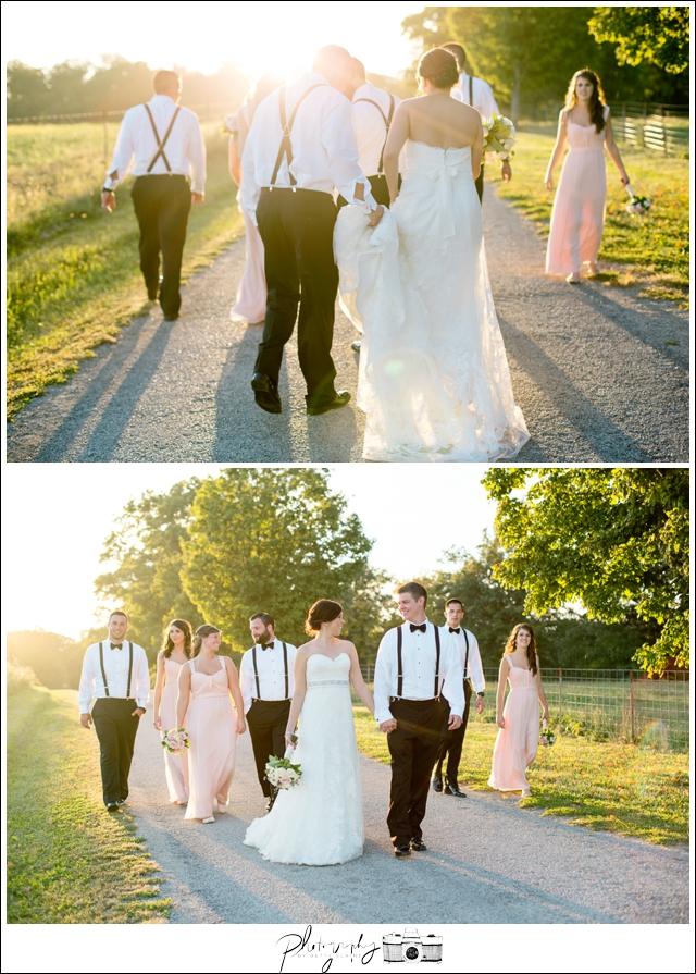 38-Wedding-Party-Portraits-Sunset-Farm-Wedding-Bride-Groom-Married-Love-Portraits-Seattle-Wedding-Photographer-Photography-by-Betty-Elaine