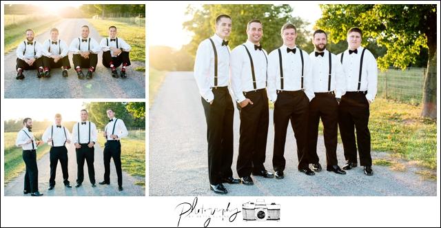39-Groosmen-Black-White-Classic-Suspenders-Sunset-Farm-Wedding-Portraits-Seattle-Wedding-Photographer-Photography-by-Betty-Elaine