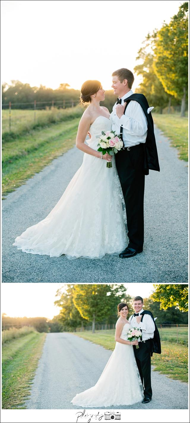 41-Bride-Groom-Portraits-Sunset-Farm-Classic-Wedding-Married-Love-Seattle-Wedding-Photographer-Photography-by-Betty-Elaine