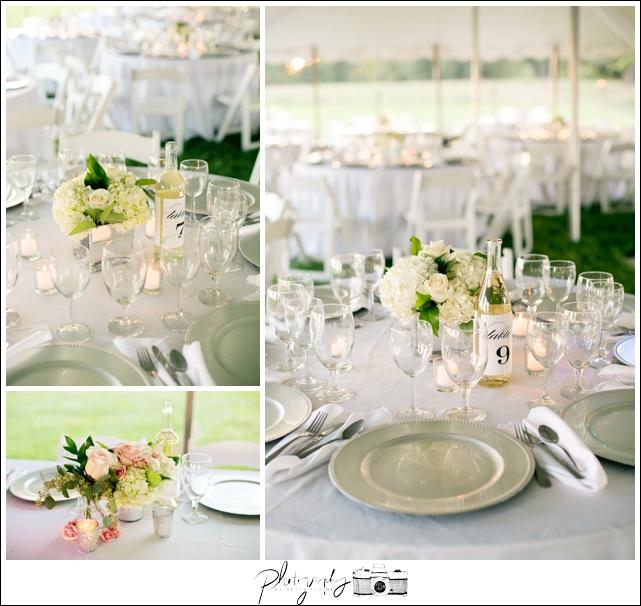 42-Classic-Farm-Wedding-White-Reception-Table-Seattle-Wedding-Photographer-Photography-by-Betty-Elaine