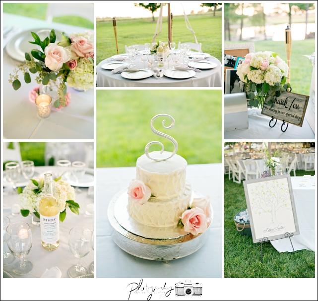 43-Classic-Farm-Wedding-White-Cake-Reception-Seattle-Wedding-Photographer-Photography-by-Betty-Elaine