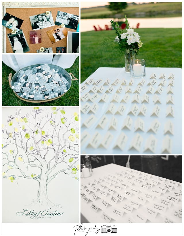 44-Classic-Farm-Wedding-White-Reception-Place-Cards-Details-Seattle-Wedding-Photographer-Photography-by-Betty-Elaine