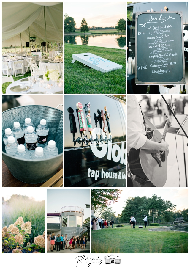45-Classic-Farm-Wedding-Reception-Beer-Truck-Details-Seattle-Wedding-Photographer-Photography-by-Betty-Elaine