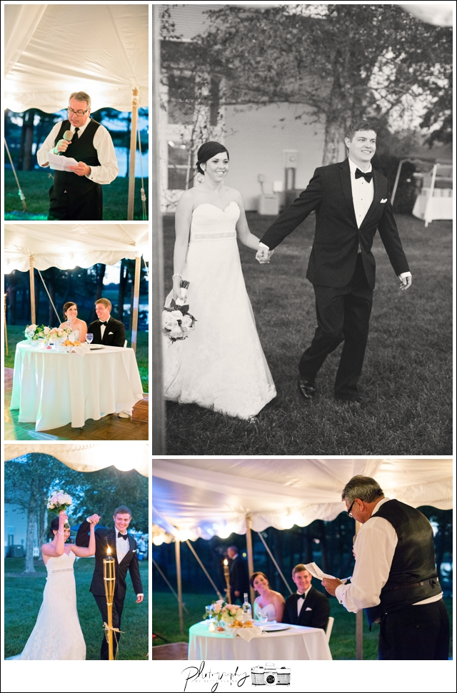 48-Wedding-Reception-Toasts