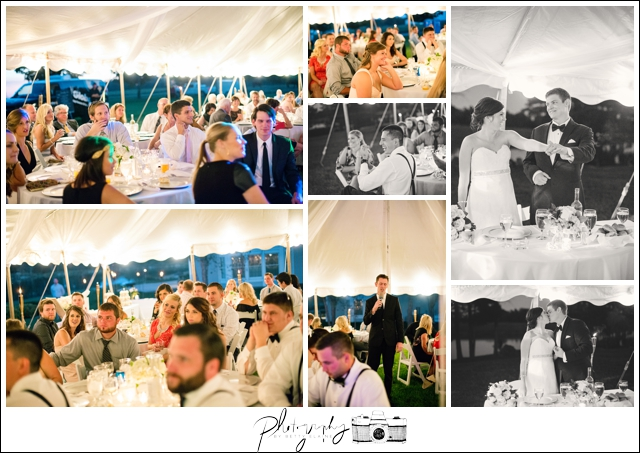 49-Wedding-Reception-Toasts-Guests