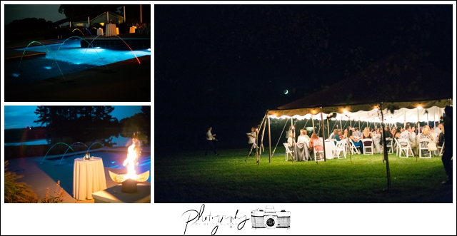 50-Wedding-Reception-Farm-Property-Lighted-Tent-Moon