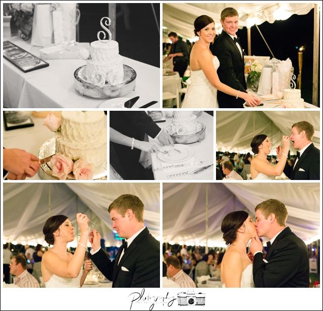 52-Classic-Farm-Wedding-White-Cake-Cutting-Reception-Seattle-Wedding-Photographer-Photography-by-Betty-Elaine