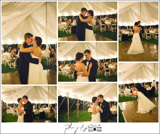 53-Classic-Farm-Wedding-First-Dance-Reception-Seattle-Wedding-Photographer