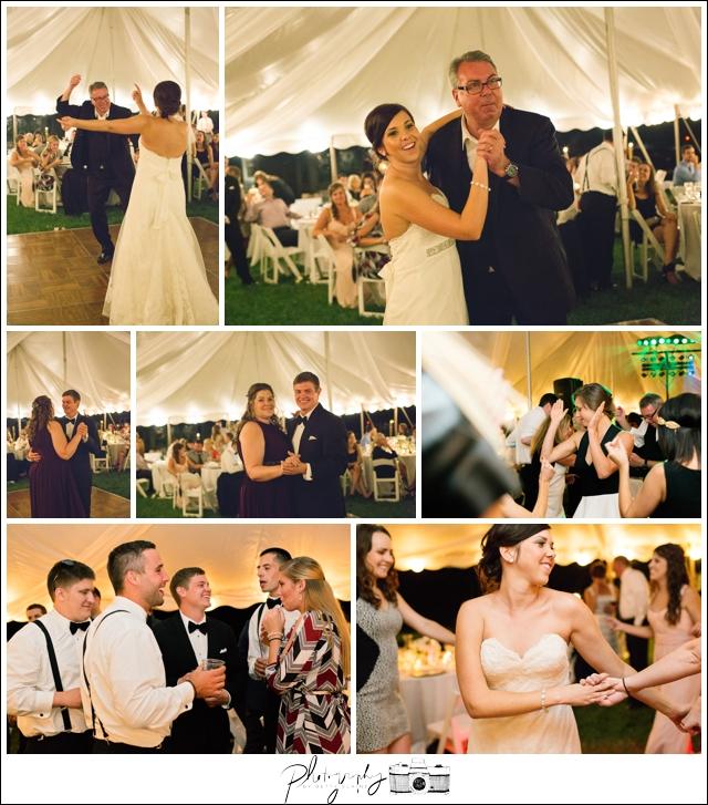 54-Wedding-Reception-Farm-Reception-Dancing-Fun-Seattle-Wedding-Photographer