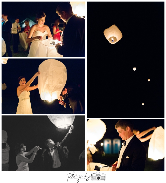 55-Wedding-Reception-Farm-Reception-Wish-Lanterns-Seattle-Wedding-Photographer