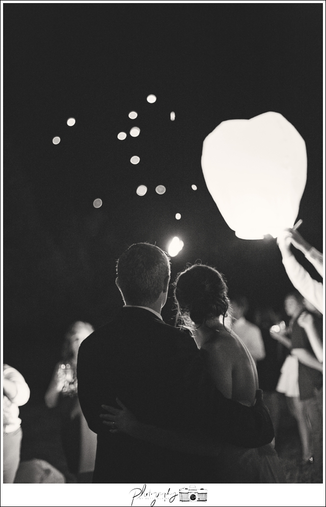 56-Wedding-Reception-Farm-Reception-Wish-Lanterns-Bride-Groom-Seattle-Wedding-Photographer