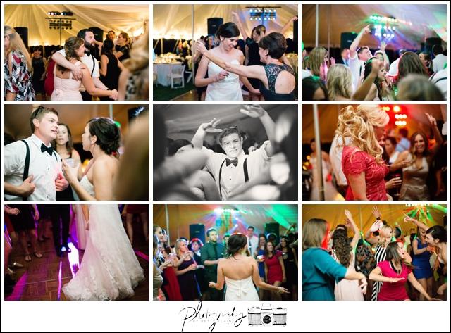 57-Wedding-Reception-Farm-Reception-Dancing-Fun-Seattle-Wedding-Photographer