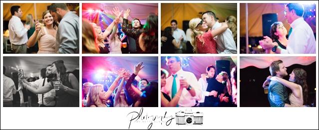 58-Wedding-Reception-Farm-Reception-Dancing-Fun-Seattle-Wedding-Photographer