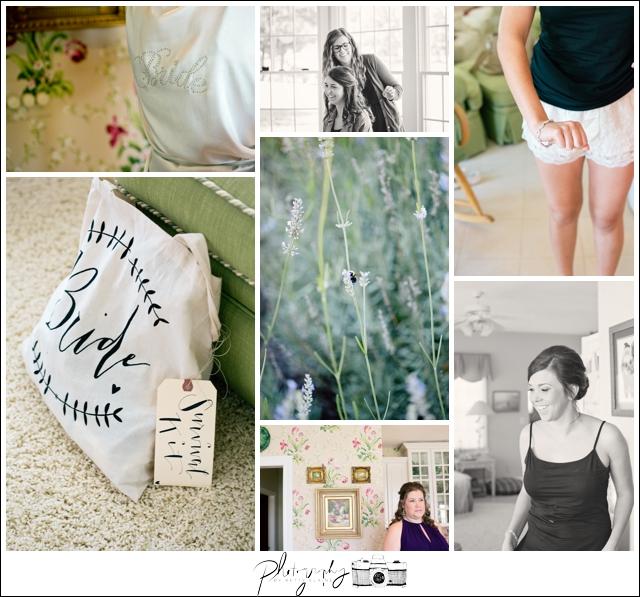 6-Getting-Ready-Farm-Lakeside-Property-Seattle-Wedding-Photographer-Photography-by-Betty-Elaine