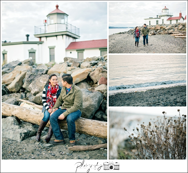 8-Engagement-Discovery-Park-Ocean-Costal-Lighthouse-Northwest-Seattle-Wedding-Photographer-Photography-by-Betty-Elaine