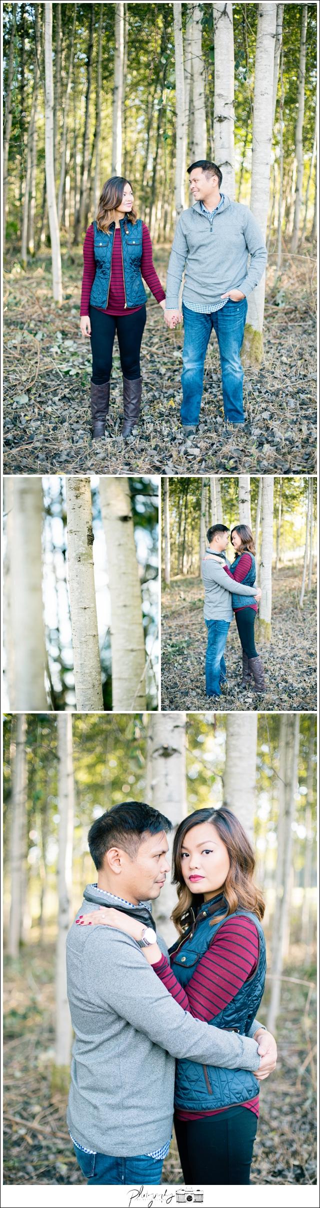 Engagement-Photographer-Sunset-Seattle-Wedding-Photography-by-Betty-Elaine_0001
