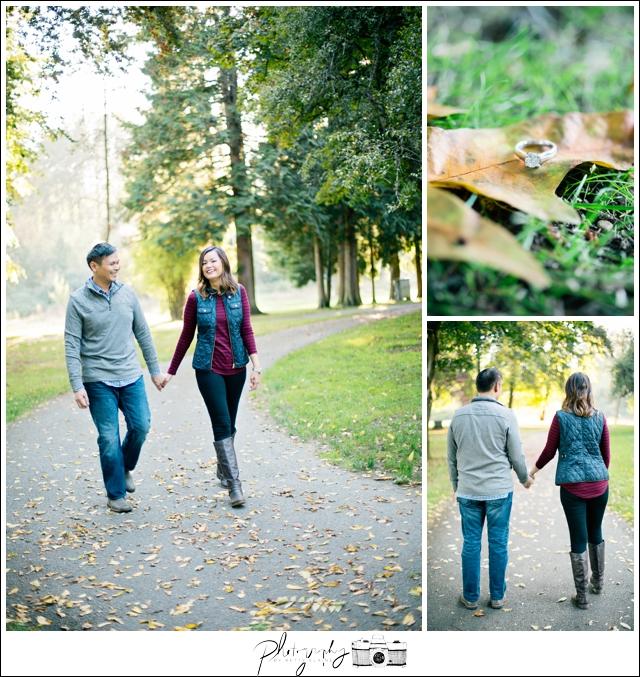 Engagement-Photographer-Sunset-Seattle-Wedding-Photography-by-Betty-Elaine_0002