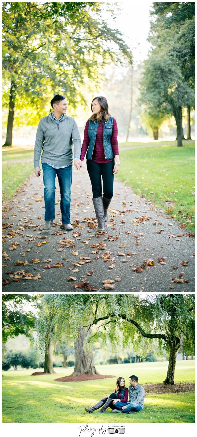 Engagement-Photographer-Sunset-Seattle-Wedding-Photography-by-Betty-Elaine_0003