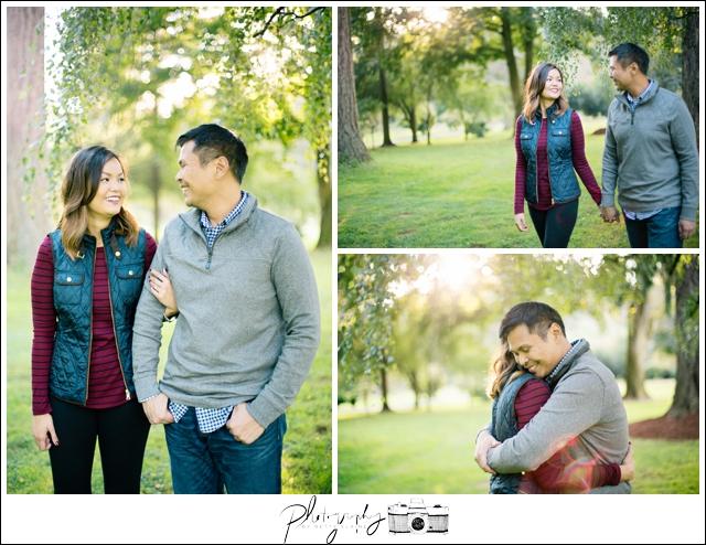 Engagement-Photographer-Sunset-Seattle-Wedding-Photography-by-Betty-Elaine_0005