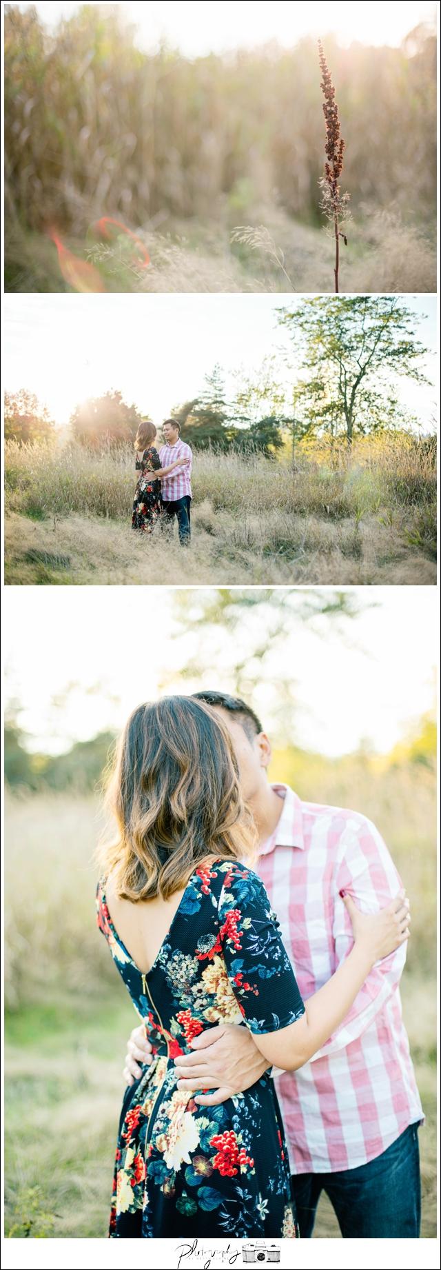 Engagement-Photographer-Sunset-Seattle-Wedding-Photography-by-Betty-Elaine_0006