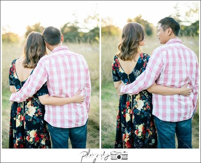 Engagement-Photographer-Sunset-Seattle-Wedding-Photography-by-Betty-Elaine_0007