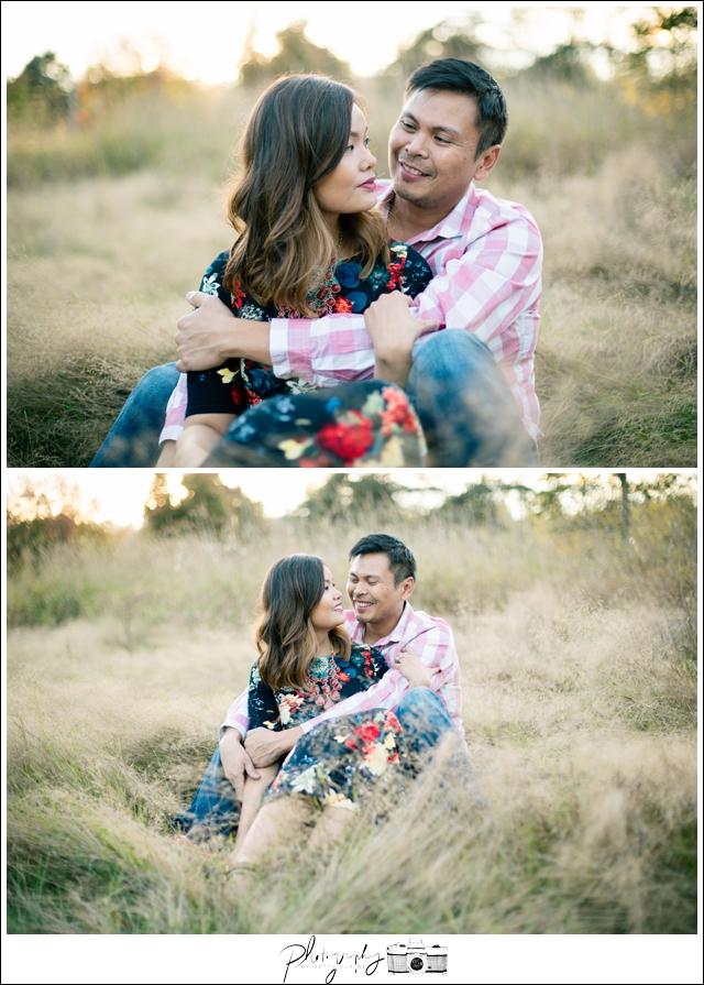 Engagement-Photographer-Sunset-Seattle-Wedding-Photography-by-Betty-Elaine_0008