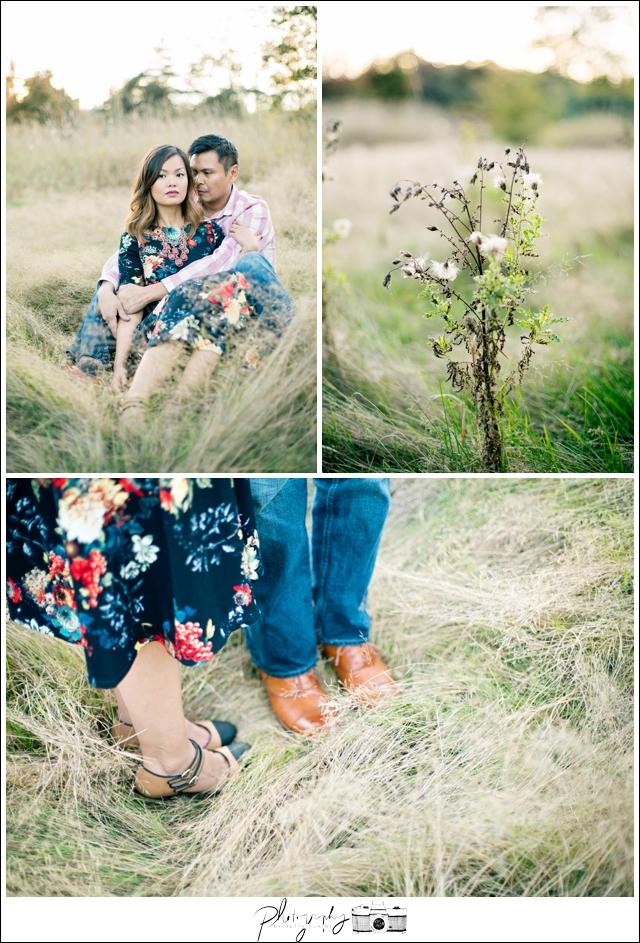 Engagement-Photographer-Sunset-Seattle-Wedding-Photography-by-Betty-Elaine_0009