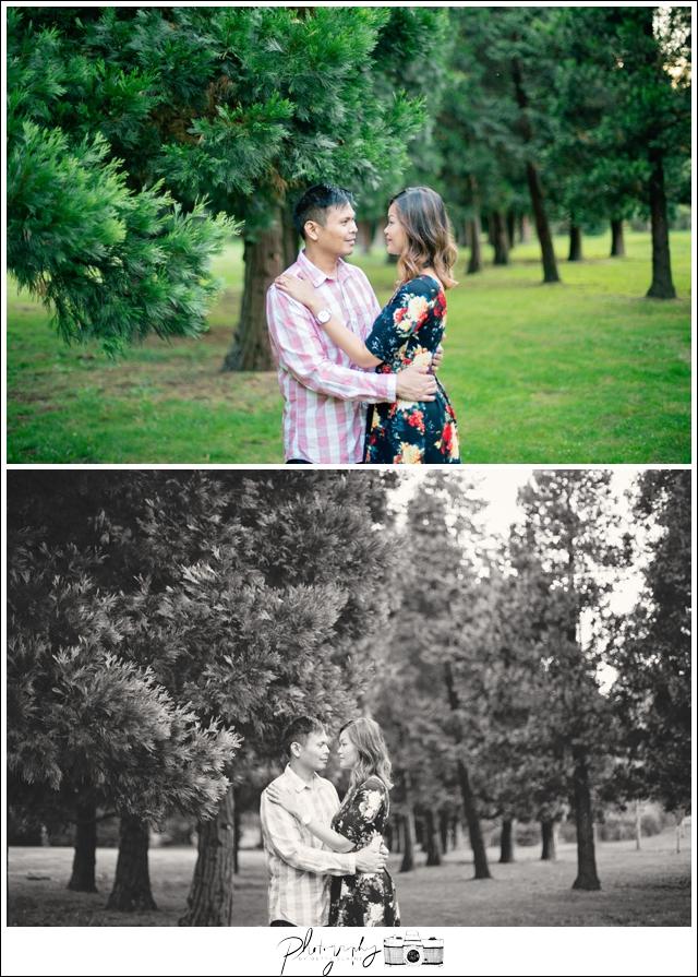 Engagement-Photographer-Sunset-Seattle-Wedding-Photography-by-Betty-Elaine_0011