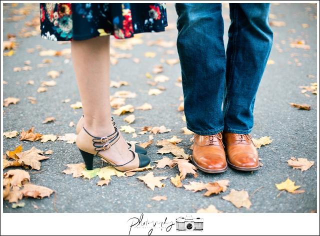 Engagement-Photographer-Sunset-Seattle-Wedding-Photography-by-Betty-Elaine_0012