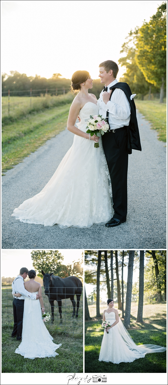 Rustic-Farm-Lake-Sunset-Wedding-Photographer-Sunset-Seattle-Bride-Groom-Wedding-Photography-by-Betty-Elaine