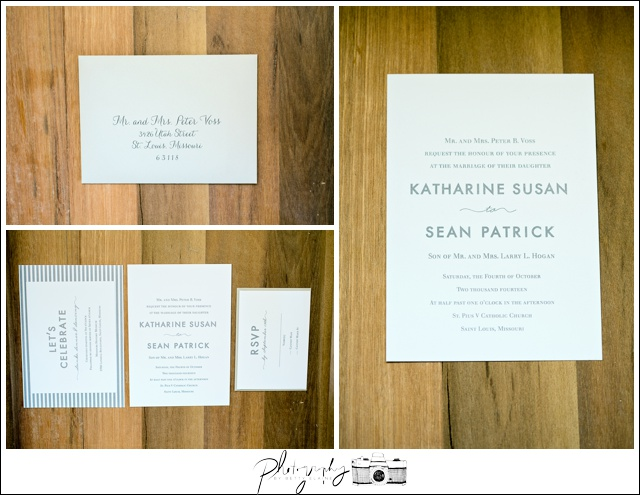 1-Wedding-Invitations-classic-white-gold-gray-Seattle-Wedding-Photographer-Photography-by-Betty-Elaine