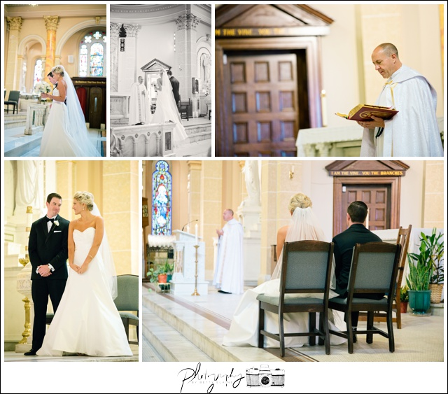 12-Traditional-Church-Ceremony-Classic-Wedding-Photography