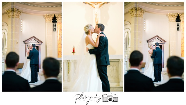 15-Traditional-Church-Ceremony-Classic-Wedding-Photography