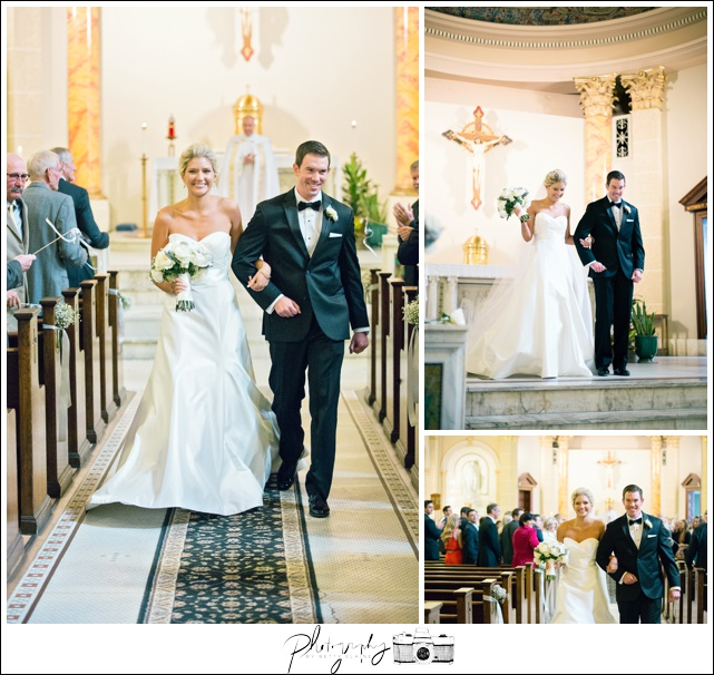 16-Traditional-Church-Ceremony-Classic-Wedding-Photography