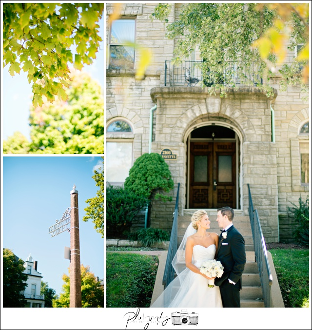 17-Bride-Groom-Married-Love-Portraits-first-home-Seattle-Wedding-Photographer-Photography-by-Betty-Elaine