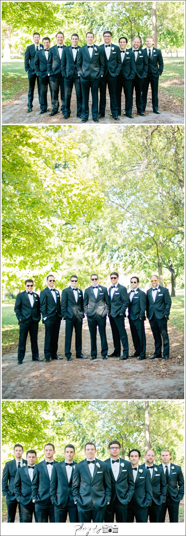 19-Groom-Groomsmen-Black-Michael-Kors-Suits-Seattle-Wedding-Photographer-Photography-by-Betty-Elaine