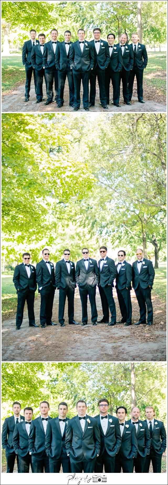 19-Groom-Groomsmen-Black-Michael-Kors-Suits-Seattle-Wedding-Photographer-Photography-by-Betty-Elaine