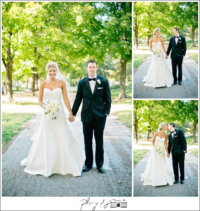 22-Bride-Groom-Married-Love-Portraits-Seattle-Wedding-Photographer-Photography-by-Betty-Elaine