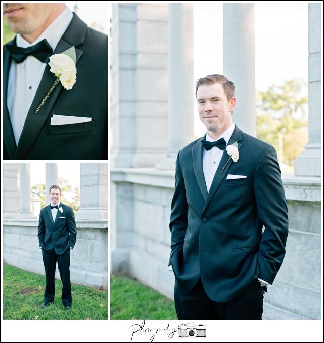 26-Grooms-Portraits-Classic-Black-Suit-Michael-Kors