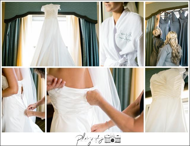 3-Getting-Ready-Bridal-Gown-Romona-Keveza-Dress-Seattle-Wedding-Photograpaher