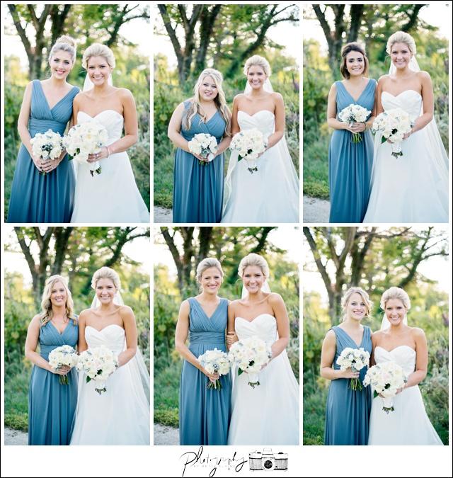 31-portriats-bride-bridesmaid-gray-full-length-bridesmaid-dresses-Seattle-Wedding-Photographer-Photography-by-Betty-Elaine