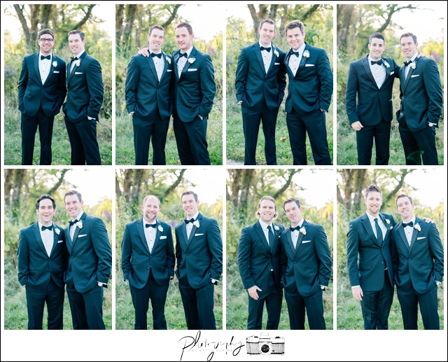 34-portriats-groom-groomsmen-black-michael-kors-suit-Seattle-Wedding-Photographer-Photography-by-Betty-Elaine