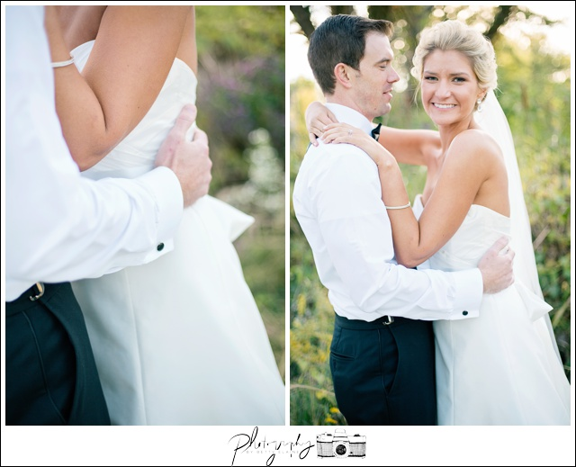 37-Bride-Groom-Married-Love-Portraits-Seattle-Wedding-Photographer-Photography-by-Betty-Elaine