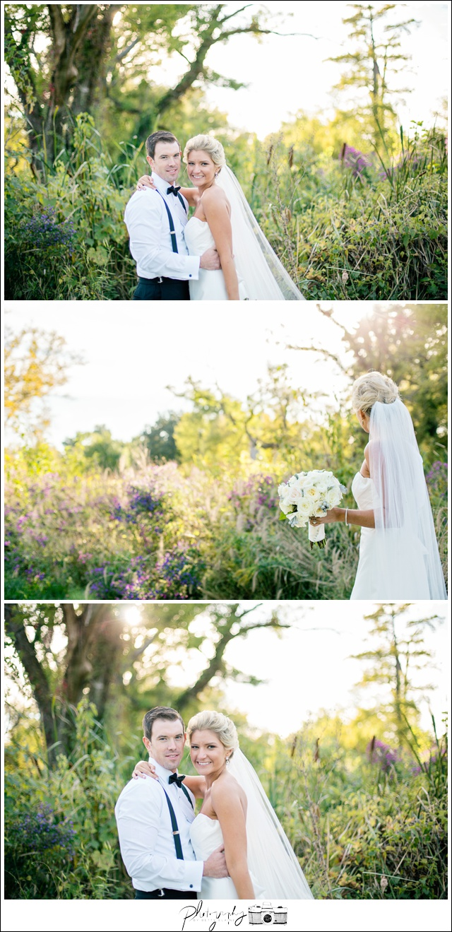 39-Bride-Groom-Married-Portraits-Sunset-Under-Tree-Seattle-Wedding-Photographer-Photography-by-Betty-Elaine